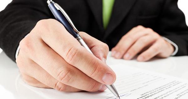 4279_homologacion-acuerdo-salarial-nota