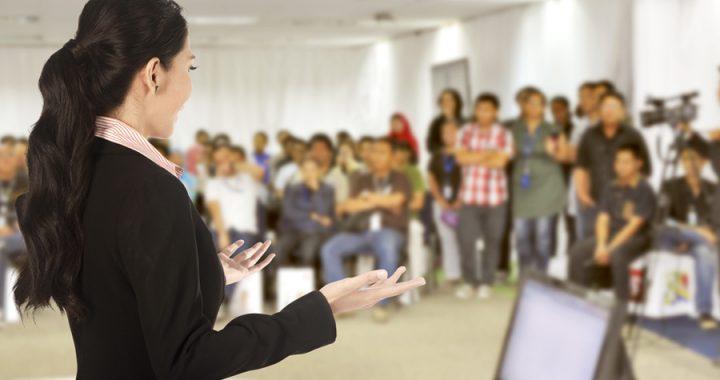 comunicacion-oratoria-curso