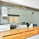 Oficina OSECAC